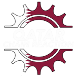Qatar Chain Reaction